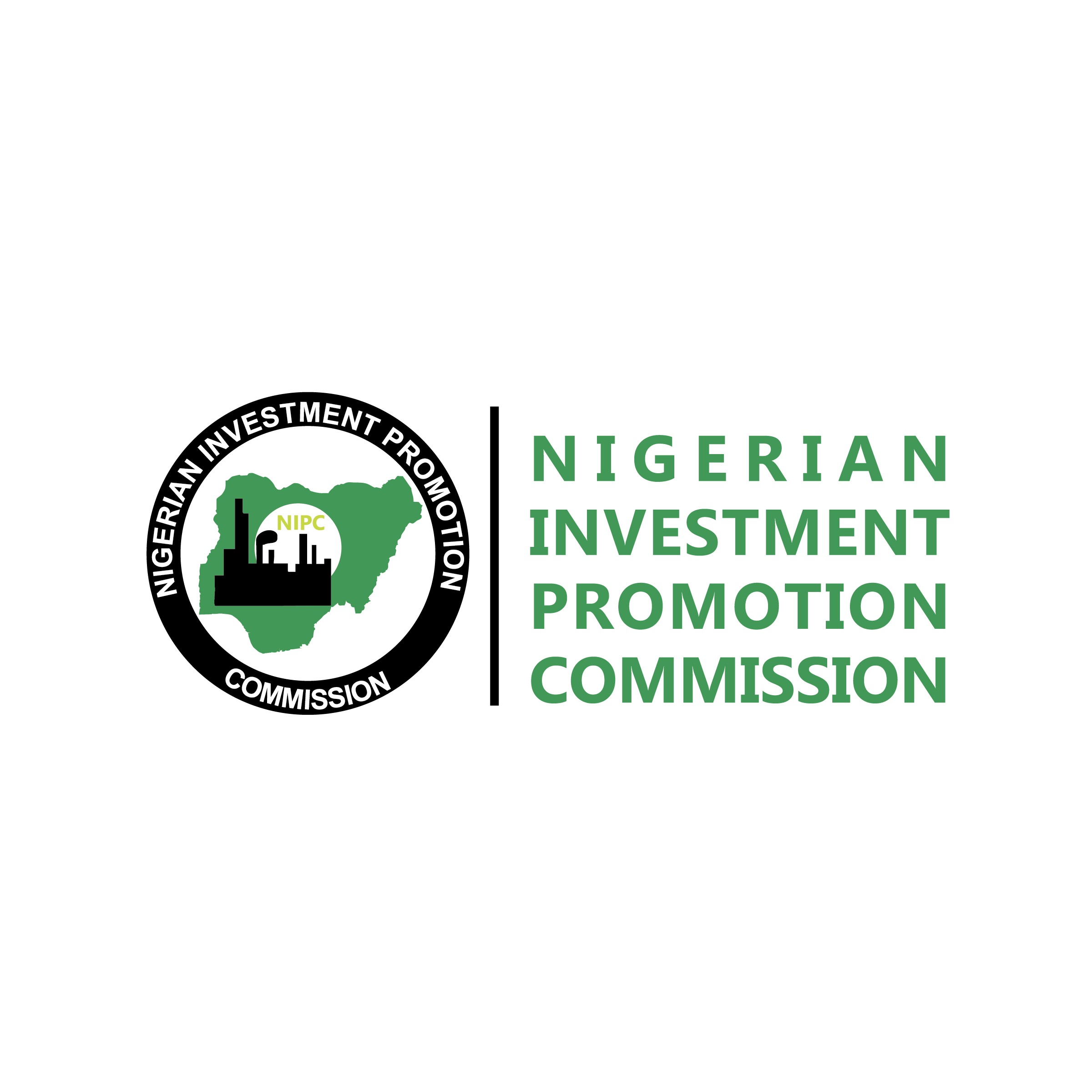 Logo Nigerian Investment Promotion Commission